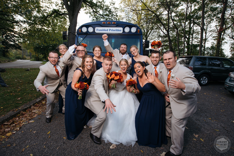 Grant Beachy wedding photography elkhart, south bend, chicago, goshen-37.jpg