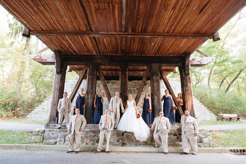 Grant Beachy wedding photography elkhart, south bend, chicago, goshen-38.jpg