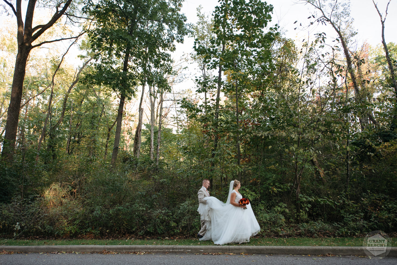 Grant Beachy wedding photography elkhart, south bend, chicago, goshen-39.jpg