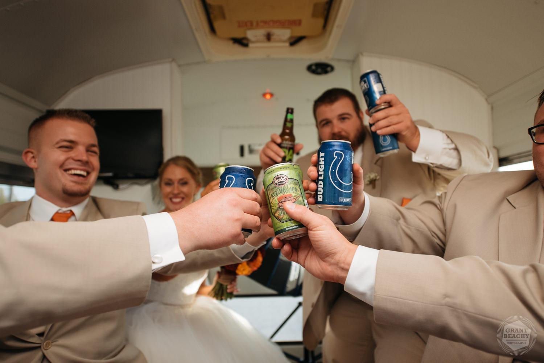 Grant Beachy wedding photography elkhart, south bend, chicago, goshen-41.jpg