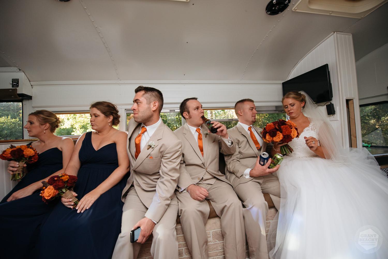 Grant Beachy wedding photography elkhart, south bend, chicago, goshen-40.jpg