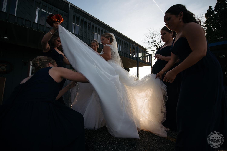 Grant Beachy wedding photography elkhart, south bend, chicago, goshen-43.jpg