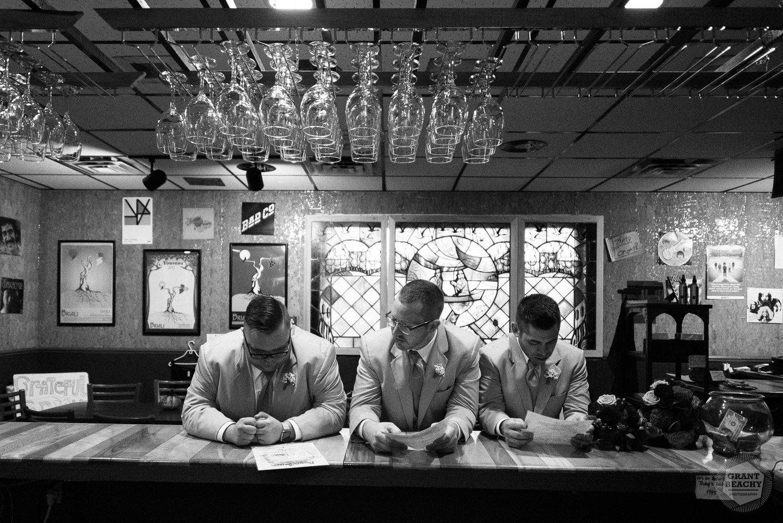 Grant Beachy wedding photography elkhart, south bend, chicago, goshen-42.jpg