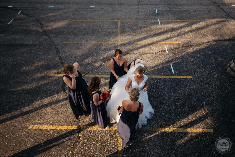 Grant Beachy wedding photography elkhart, south bend, chicago, goshen-44.jpg