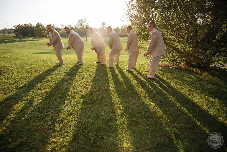 Grant Beachy wedding photography elkhart, south bend, chicago, goshen-46.jpg