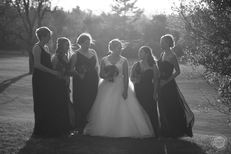 Grant Beachy wedding photography elkhart, south bend, chicago, goshen-48.jpg