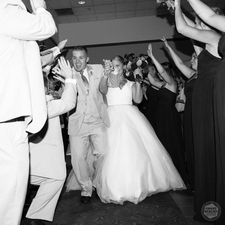 Grant Beachy wedding photography elkhart, south bend, chicago, goshen-50.jpg