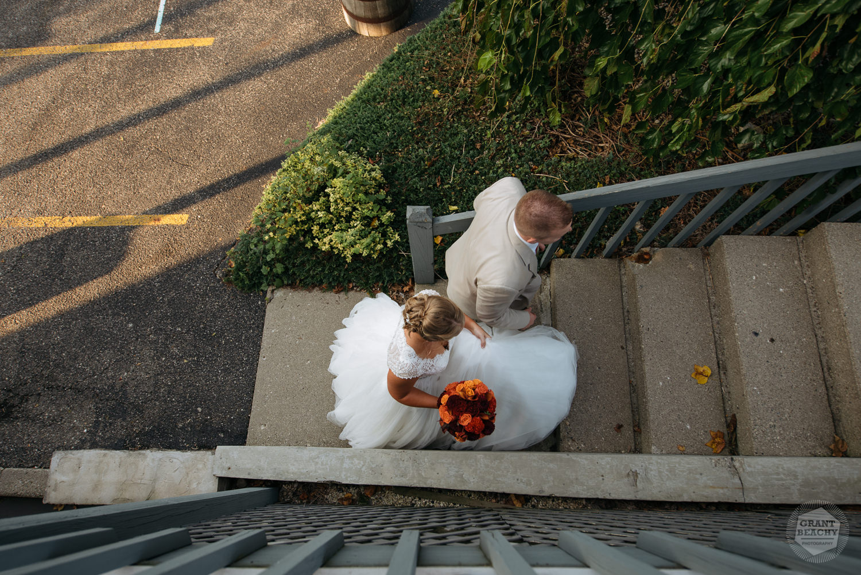 Grant Beachy wedding photography elkhart, south bend, chicago, goshen-49.jpg