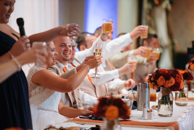 Grant Beachy wedding photography elkhart, south bend, chicago, goshen-51.jpg