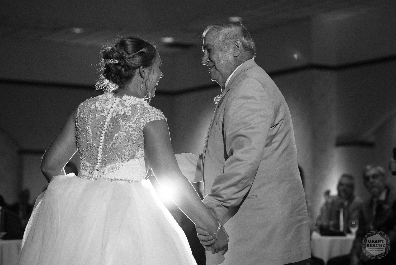 Grant Beachy wedding photography elkhart, south bend, chicago, goshen-57.jpg