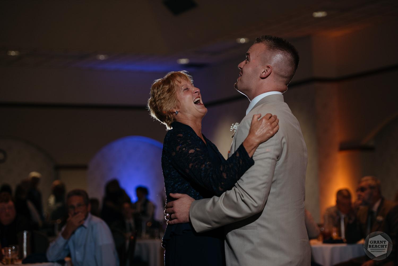 Grant Beachy wedding photography elkhart, south bend, chicago, goshen-59.jpg