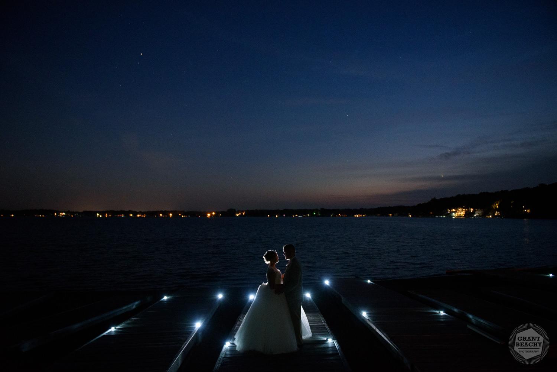Grant Beachy wedding photography elkhart, south bend, chicago, goshen-60.jpg
