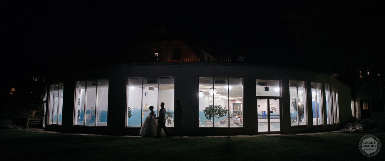 Grant Beachy wedding photography elkhart, south bend, chicago, goshen-61.jpg