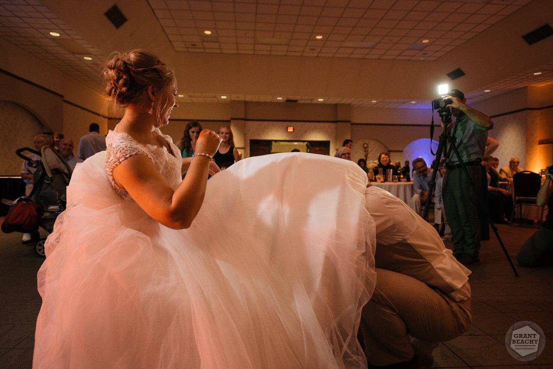 Grant Beachy wedding photography elkhart, south bend, chicago, goshen-64.jpg