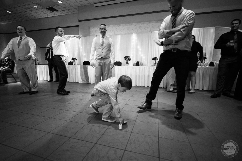 Grant Beachy wedding photography elkhart, south bend, chicago, goshen-65.jpg