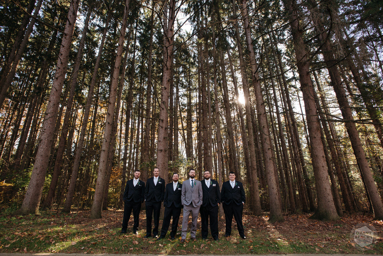 Grant Beachy wedding photographer, elkhart, goshen, chicago, south bend-8605.jpg