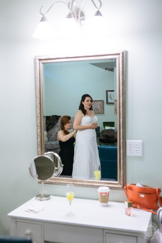 Grant Beachy wedding photographer, elkhart, goshen, chicago, south bend-0984.jpg