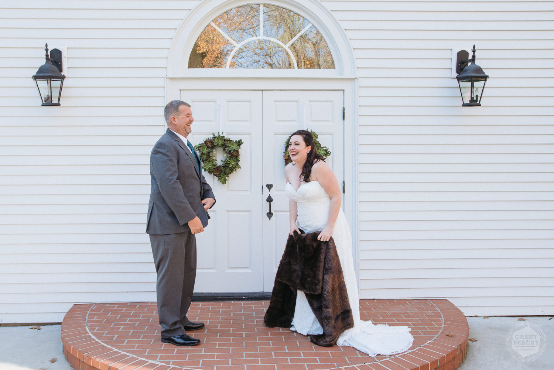 Grant Beachy wedding photographer, elkhart, goshen, chicago, south bend-8700.jpg