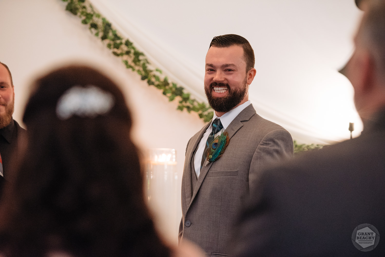 Grant Beachy wedding photographer, elkhart, goshen, chicago, south bend-3630.jpg