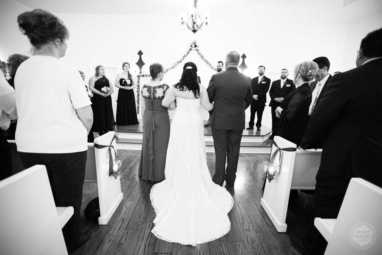 Grant Beachy wedding photographer, elkhart, goshen, chicago, south bend-8787.jpg