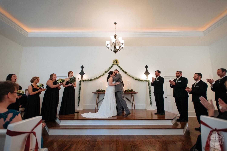 Grant Beachy wedding photographer, elkhart, goshen, chicago, south bend-8803.jpg