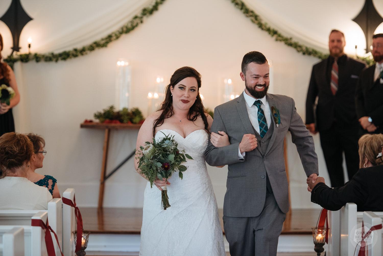 Grant Beachy wedding photographer, elkhart, goshen, chicago, south bend-3677.jpg