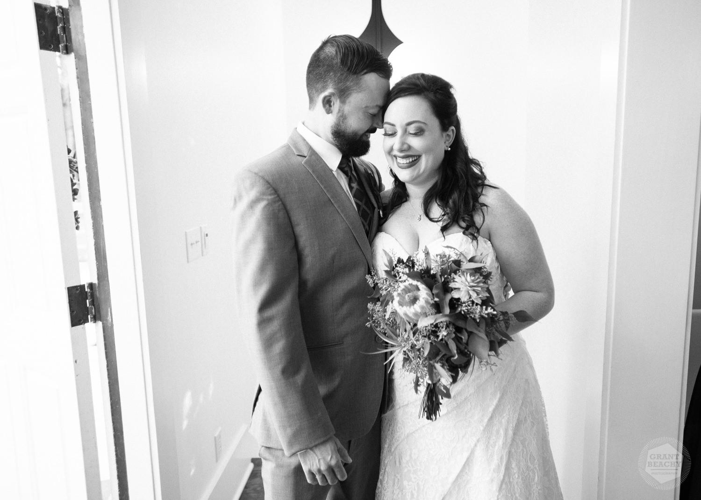 Grant Beachy wedding photographer, elkhart, goshen, chicago, south bend-8809.jpg