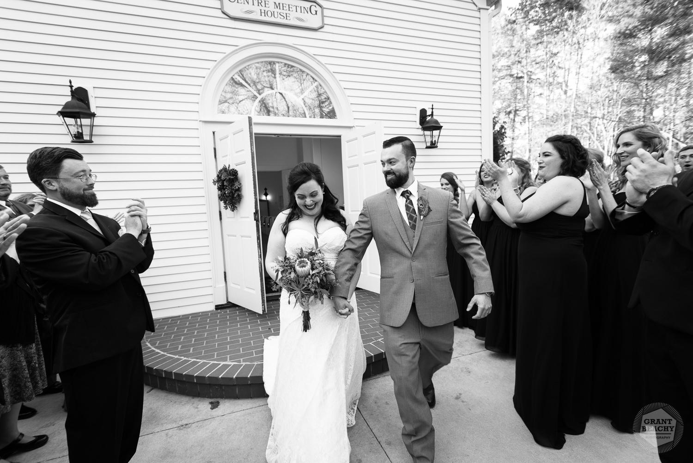 Grant Beachy wedding photographer, elkhart, goshen, chicago, south bend-8829.jpg