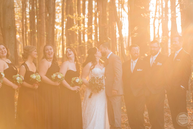 Grant Beachy wedding photographer, elkhart, goshen, chicago, south bend-3698.jpg