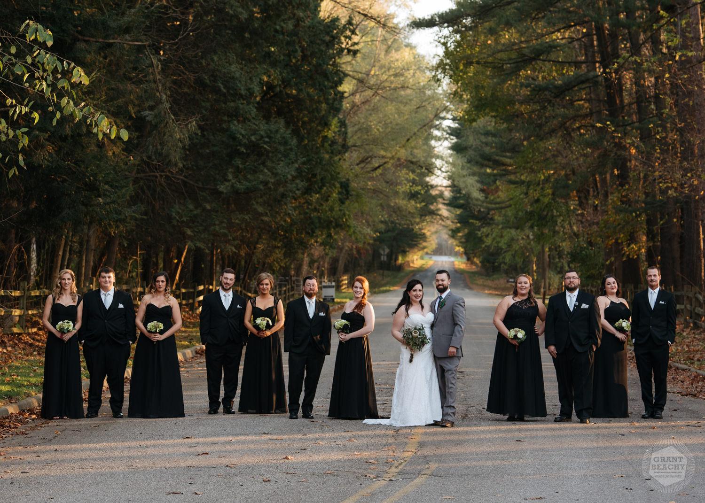 Grant Beachy wedding photographer, elkhart, goshen, chicago, south bend-3706.jpg