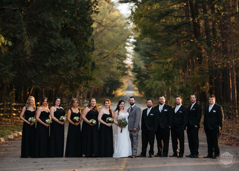 Grant Beachy wedding photographer, elkhart, goshen, chicago, south bend-3714.jpg