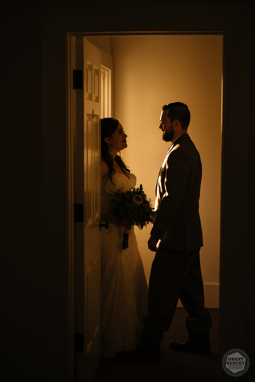 Grant Beachy wedding photographer, elkhart, goshen, chicago, south bend-3721.jpg