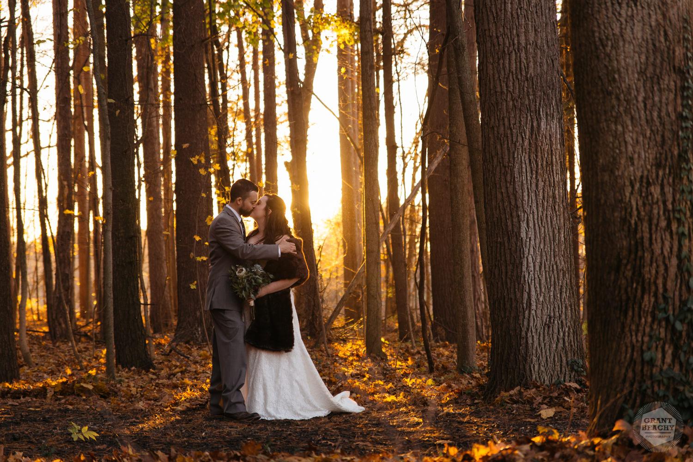 Grant Beachy wedding photographer, elkhart, goshen, chicago, south bend-1287.jpg
