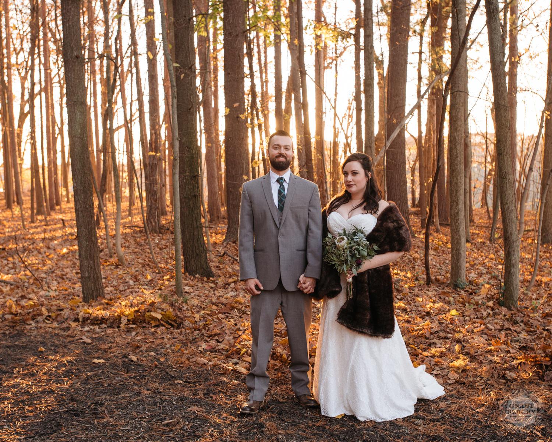 Grant Beachy wedding photographer, elkhart, goshen, chicago, south bend-8981.jpg