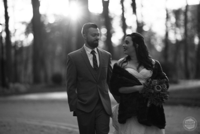 Grant Beachy wedding photographer, elkhart, goshen, chicago, south bend-3764.jpg