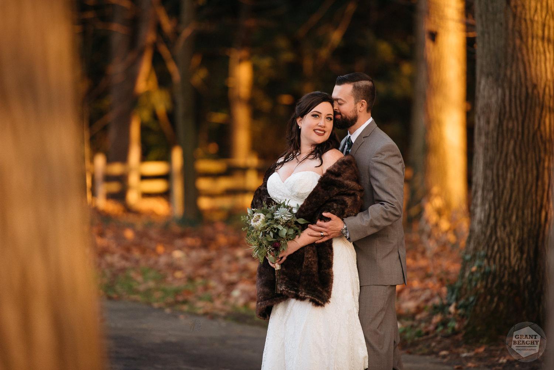 Grant Beachy wedding photographer, elkhart, goshen, chicago, south bend-3753.jpg
