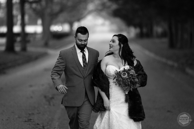 Grant Beachy wedding photographer, elkhart, goshen, chicago, south bend-.jpg