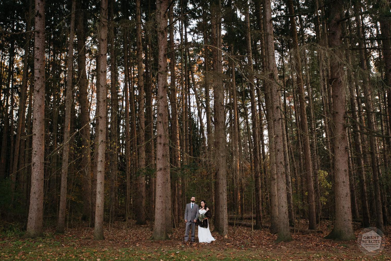 Grant Beachy wedding photographer, elkhart, goshen, chicago, south bend-8984.jpg