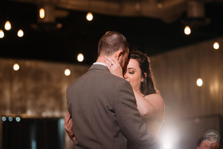 Grant Beachy wedding photographer, elkhart, goshen, chicago, south bend-3824.jpg