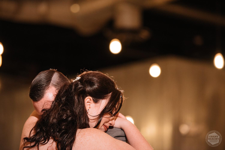 Grant Beachy wedding photographer, elkhart, goshen, chicago, south bend-3843.jpg