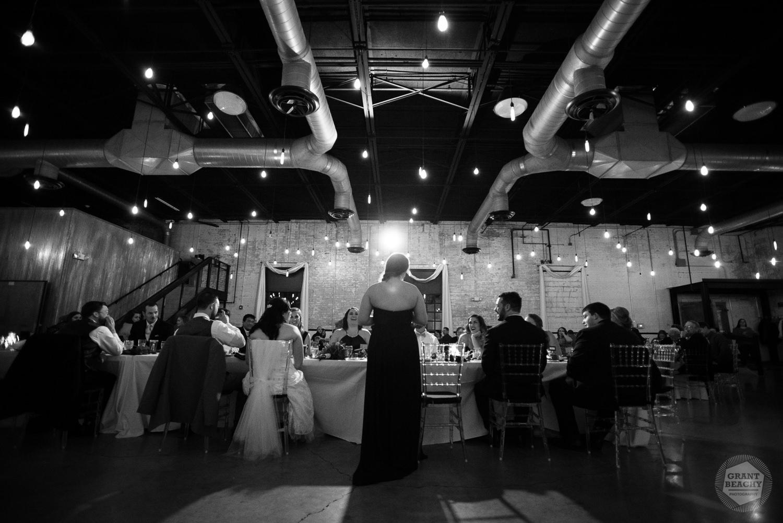 Grant Beachy wedding photographer, elkhart, goshen, chicago, south bend-9088.jpg