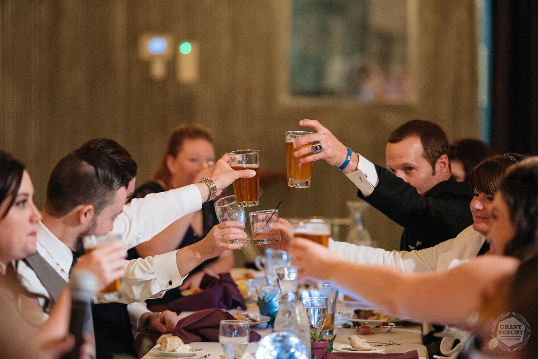 Grant Beachy wedding photographer, elkhart, goshen, chicago, south bend-3883.jpg