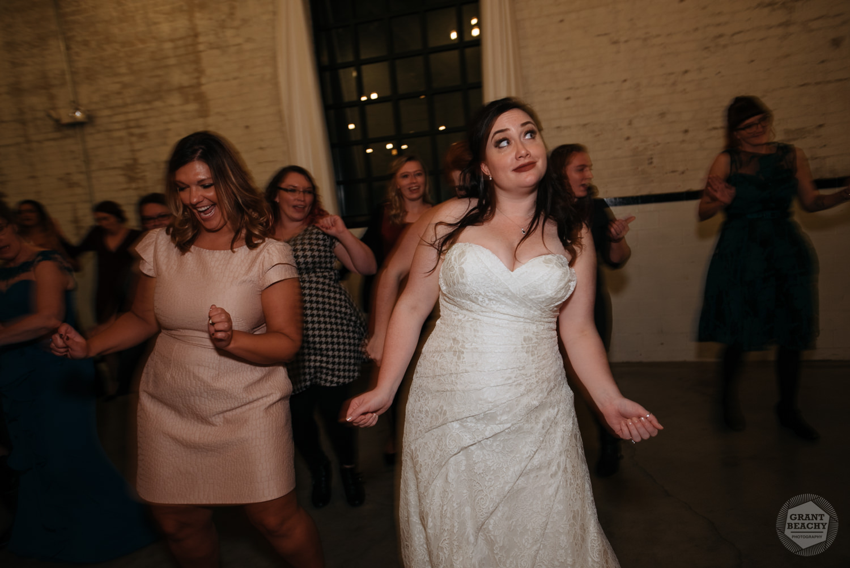 Grant Beachy wedding photographer, elkhart, goshen, chicago, south bend-9157.jpg