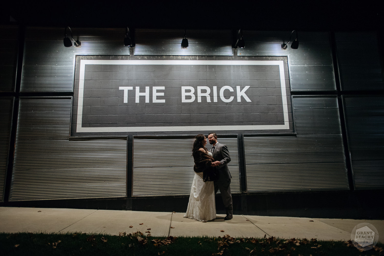 Grant Beachy wedding photographer, elkhart, goshen, chicago, south bend-9221.jpg