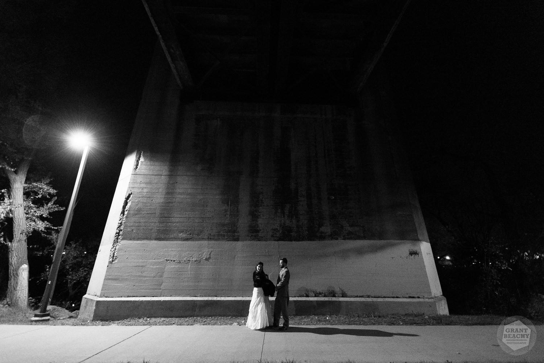 Grant Beachy wedding photographer, elkhart, goshen, chicago, south bend-9243.jpg
