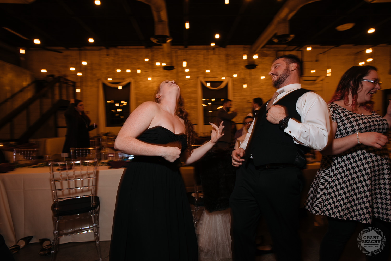 Grant Beachy wedding photographer, elkhart, goshen, chicago, south bend-9314.jpg
