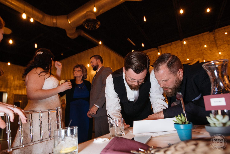 Grant Beachy wedding photographer, elkhart, goshen, chicago, south bend-9335.jpg