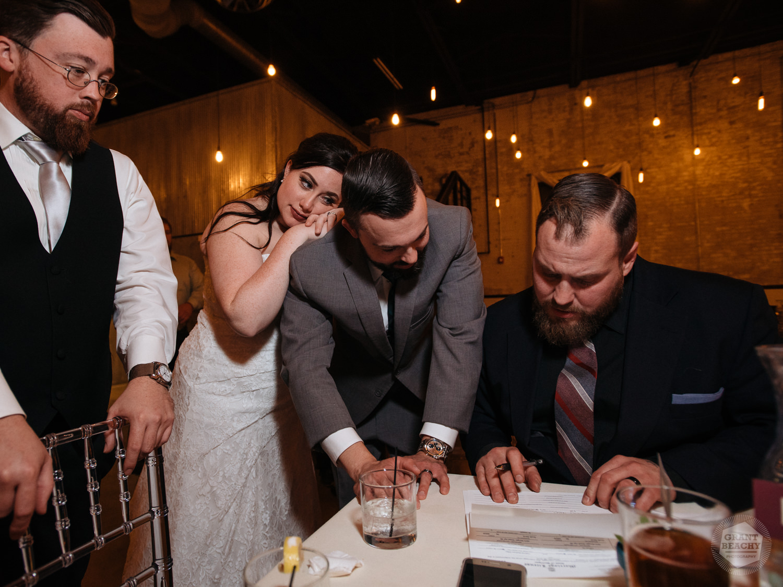 Grant Beachy wedding photographer, elkhart, goshen, chicago, south bend-9329.jpg