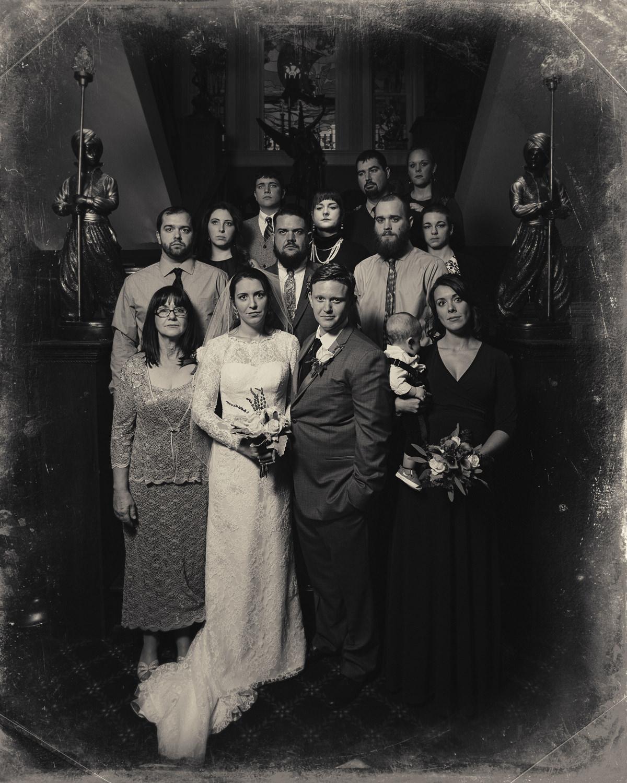 Best of 2016 weddings Grant Beachy-2.jpg