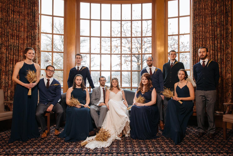 Best of 2016 weddings Grant Beachy-0827.jpg